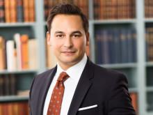 Andreas Hatzigeorgiou