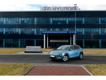 Hyundai_Kona_electric_Werk_Nosovice_167