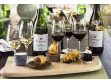 LaMotte_Wine_Food_Tasting-2-600x406