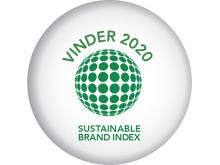 DK-Badges-2020_Vinder
