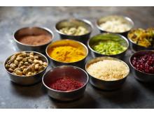 kryddor och nötter-4J7A3504