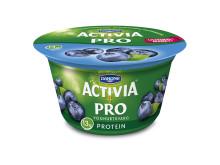 Activia PRO