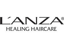 L´anza Logo
