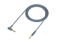 h.ear_on_2_Mini_wireless_L_cable-Mid