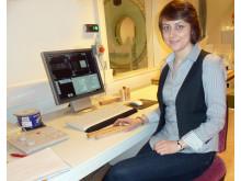 Ny träforskning ger möbelindustrin nya möjligheter