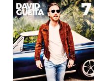 david-guetta-7-cover