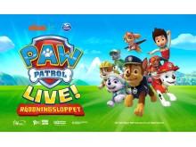 Paw_Patrol_slideshow