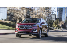 2019-Ford-Edge-Titanium-2