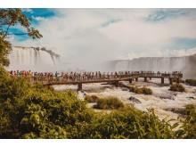 Iguazúfallen