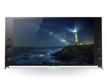 Bravia X93C von Sony_1