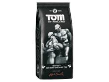Tom of Finland kaffebönor 250g