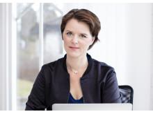 Eva Ludvigsen