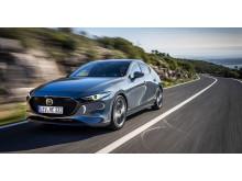 Mazda3_HB_Polymetal_Action-8_TW