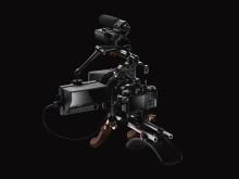ILCE-7RM2 von Sony_13
