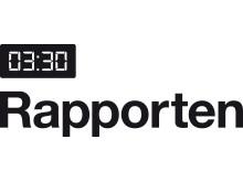 03.30-rapporten logo