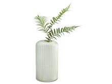 Vase SIVERT Ø18xH31cm glas (129 DKK) (2)