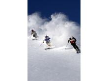 trysil_ski