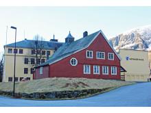 sogn og fjordane_ungdomshuset valhall