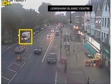 CCTV - Lewisham [1]