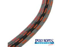 PolyRopes RACING 2002 samlingsbild