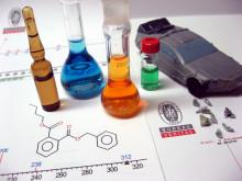 Bureau Veritas Chemicals
