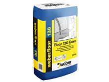weber.floor 130 Core - förpackningsbild