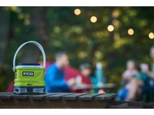 2019_Battery_Still_TVC_OBR1800_Camping--App_2