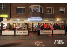 prime_burger_folkungagatan1 (1)