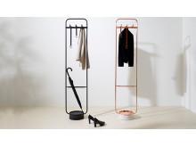 hanger-neriandhu-offecct