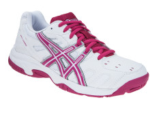 ASICS GEL-GAME GS_SS14_C311Y_0119