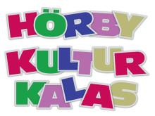Hörby KulturKalas