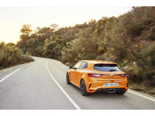 Renault Mégane R.S. Chassis Sport Dynamic (27)