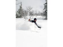 Stöten snö action_MDD3854