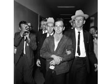 JFK Declassified: Hunting Oswald