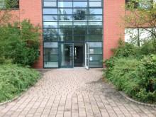 Telefonbuchverlag Potsdam zieht nach Werder