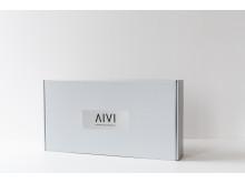 AIVI Versandpaket