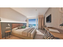 allsun Hotel Marena Beach Zimmer