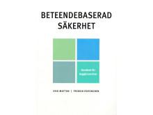 Vinnare av Årets Bok 2018 - Beteendebaserad säkerhet
