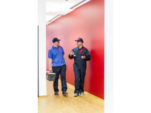 Sodexo-janitorial-services