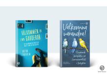 Pressutskick_Bokomslag_Välkommenböckerna