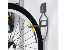 Leisure_Teaser_Storage_Vertical-bike-hook