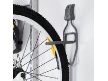 DK_Leisure_Teaser_Storage_Vertical-bike-hook