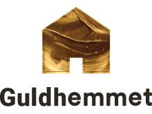 Guldhemmet Logo