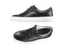Klassiska sneakers