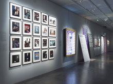 Spritmuseum_AAC Photo_1_Fotograf Per Myrehed