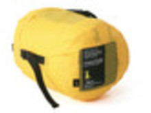 MusucBag - Den figursyede sovepose