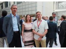 De vil styrke norsk helseindustri