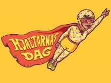 Hjaltarnas_dag800x600