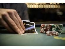 Poker - kort