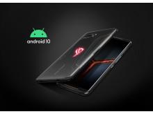 2020-01-16_ROG_Phone-II_ANDRIOD-10_Pressrelease_2100x1500px_Final.jpg